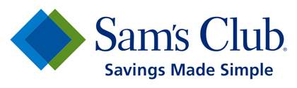 Sams-Club_logo