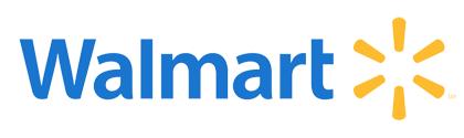 Wal-Mart_logo