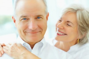 Great Tips for Preventing Hearing Loss